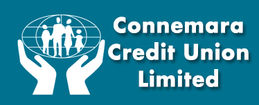 Connemara Credit Union Limited